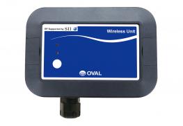 Mr. Energy Saving Flow Node (Wireless Handset)